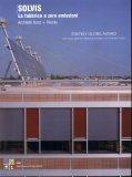 Solvis - La Fabbrica a Zero Emissioni - Libro