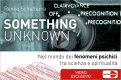Video Streaming - Something Unknown - On Demand