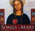 Songs of Mary  - CD