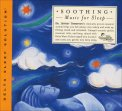 Soothing Music for Sleep - CD