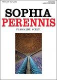 Sophia Perennis  - Libro