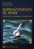 Sopravvivenza in Mare