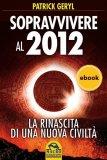 eBook - Sopravvivere al 2012 - Pdf