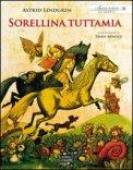 Sorellina Tuttamia