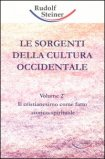 Le Sorgenti della Cultura Occidentale - Vol 2