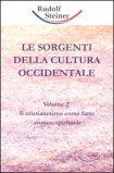 Le Sorgenti della Cultura Occidentale - Vol 2