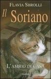 Il Soriano — Libro