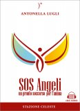 SOS Angeli — Libro