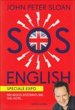 Sos English - Speciale Expo  - Libro