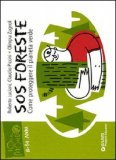 Sos Foreste — Libro