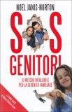 SOS Genitori  - Libro