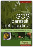 Sos Parassiti del Giardino