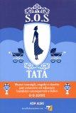 SOS Tata  - Libro