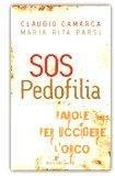 SOS Pedofilia — Libro