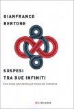 Sospesi tra Due Infiniti — Libro