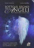 Sotto il Segno degli Angeli   - Libro