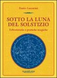 Sotto la Luna del Solstizio   - Libro