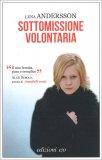 Sottomissione Volontaria - Libro