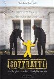 Sottratti - Libro
