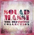 Souad Massi - The Definitive Collection  - CD