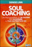 Soul Coaching — Libro