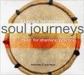 Soul Journey  - CD