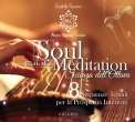 Soul Meditation 432 Hz - La Scienza dell'Ottava in Musica — CD