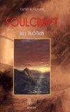 Soulcraft  — Libro