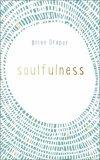 Soulfulness - Libro