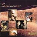 Soulweaver  - CD