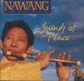 Sound of Peace - CD