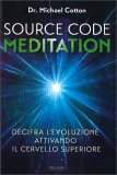 Source Code Meditation — Libro