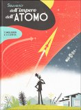 Souvenir dell'Impero dell'Atomo  - Libro