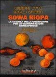 Sowa Rigpa — Libro