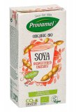Soya Natural - Latte di Soya - 500 ml