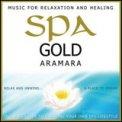Spa Gold  - CD