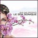 Le Spa Sonique  - CD