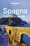 Spagna Settentrionale — Guida Lonely Planet