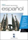 Spagnolo - Corso 1  - Libro