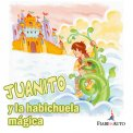 Spanish Edition - Juanito y la habichuela magica - Download MP3