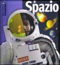 Spazio - Libro