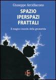 Spazio Iperspazi Frattali