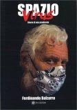 Spazio Virus — Libro