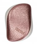 Mini Spazzola Tangle Teezer - Compact Styler