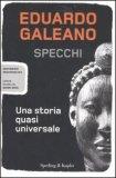 Specchi - Eduardo Galeano