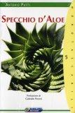 Specchio d'Aloe  - Libro