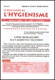 N° 24 - Speciale: Insonnia, Droghe Mediche