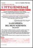 N° 28 - Speciale: Aspirina, Emicrania