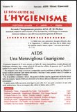 N° 36  -  Speciale: Aids/Micosi/Emorroidi