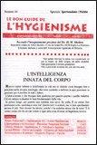 N° 44 - Speciale: Ipertensione/Flebite